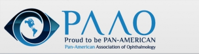 Latin American/PAAO Pediatric Ophthalmology Fellowship